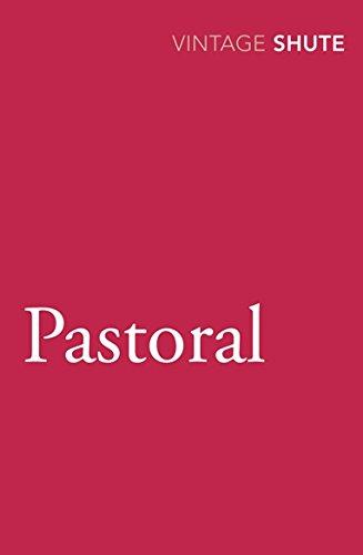 Pastoral ebook