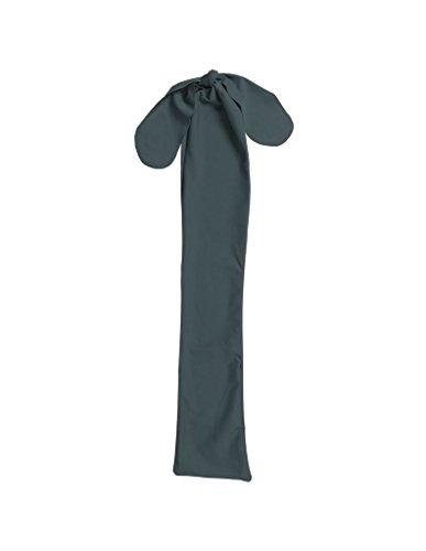 (Tough-1 Nylon/Spandex Tail Bag)