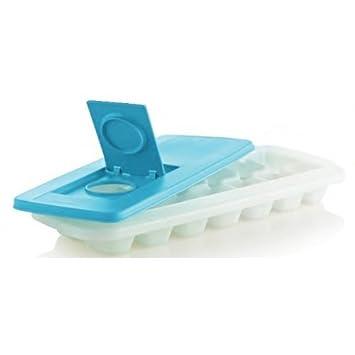 Tupperware – bandeja de hielo 1 pieza