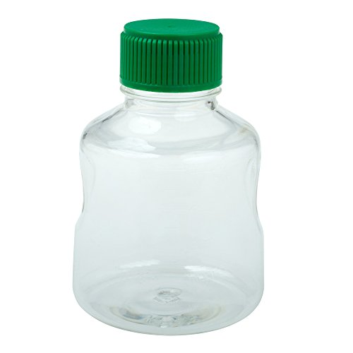 - Celltreat 229784 Solution Bottle, Sterile, 500mL Working Volume (Case of 24)