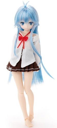 Pureneemo : Denpa Onna to Seishun Otoko Towa Erio by Azone International