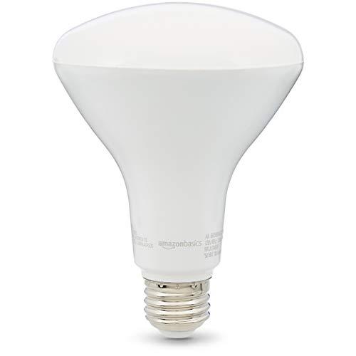 Led Light Bulb Brands in US - 5