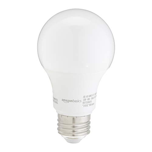 Bestselling Light Bulbs