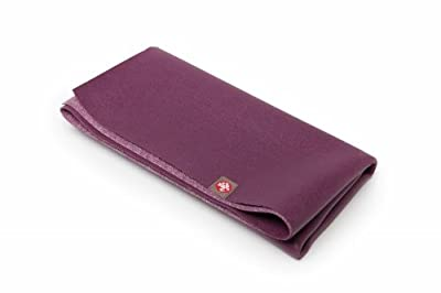 Manduka eKO SuperLite Travel Mat by Manduka