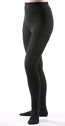 allegro-surgical-pantyhose-20-30mmhg-queen-plus-black