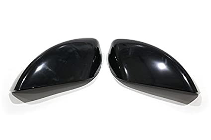Amazon Com Nissan 2013 2016 Altima Right Left Mirror Skull Cap
