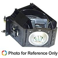 SAMSUNG HLP5085W TV Replacement Lamp with Housing