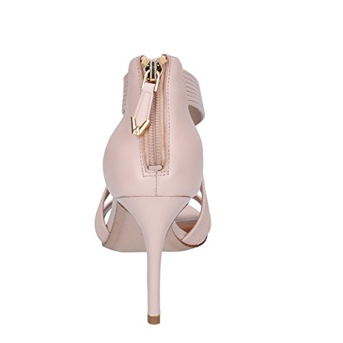 pink For Women's Pink Fashion Sandals What aXpzq