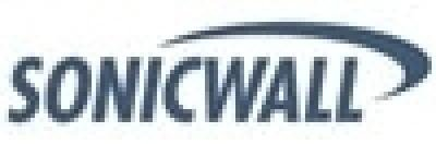 Sonicwall Internet Upgrade (50-node)