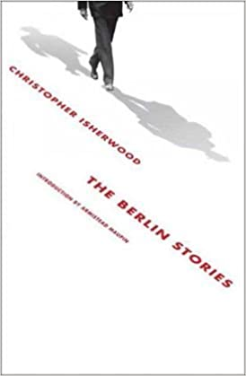 Image result for berlin stories christopher isherwood amazon