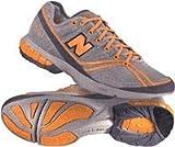 NBX-C New Balance NBX-C Competitive Racing Shoe, Size: 09.5, Width: D