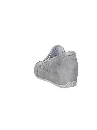 Igi & Co. Womens Grey, Size 8 UK