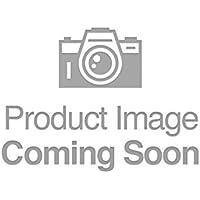 TP P52S I7/1.9 15.6 8GB 500GB BT W10P 64