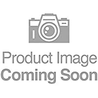 TS P52s i7 8GB 256GB FD Only