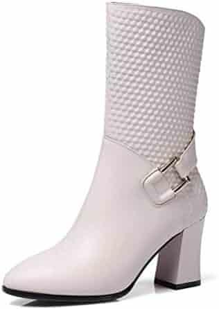 9b44b52b47bb0 Shopping Zappos or XinAndy - 3 - Shoes - Women - Clothing, Shoes ...