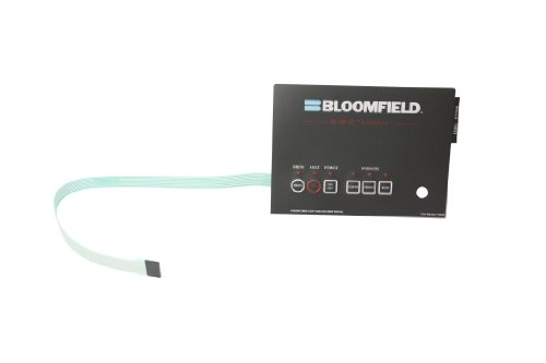 Bloomfield 2C-73633 Keypad by Bloomfield