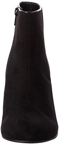 Carvela Tink - Botines Mujer Black (Black)