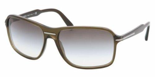 02ns Sunglasses - 1