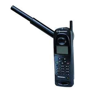 Globalstar GSP-1600 Satellite Phone ()