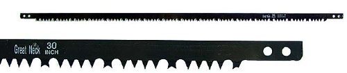 great-neck-saw-bs30-bow-saw-blade-30-inch-model-bs30