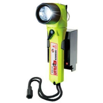 buy Yellow 3650 Little Ed Rechargeable Flashlight - SAFETY-PE-3650C-YL              ,low price Yellow 3650 Little Ed Rechargeable Flashlight - SAFETY-PE-3650C-YL              , discount Yellow 3650 Little Ed Rechargeable Flashlight - SAFETY-PE-3650C-YL              ,  Yellow 3650 Little Ed Rechargeable Flashlight - SAFETY-PE-3650C-YL              for sale, Yellow 3650 Little Ed Rechargeable Flashlight - SAFETY-PE-3650C-YL              sale,  Yellow 3650 Little Ed Rechargeable Flashlight - SAFETY-PE-3650C-YL              review, buy Yellow Little Rechargeable Flashlight SAFETY PE 3650C YL ,low price Yellow Little Rechargeable Flashlight SAFETY PE 3650C YL , discount Yellow Little Rechargeable Flashlight SAFETY PE 3650C YL ,  Yellow Little Rechargeable Flashlight SAFETY PE 3650C YL for sale, Yellow Little Rechargeable Flashlight SAFETY PE 3650C YL sale,  Yellow Little Rechargeable Flashlight SAFETY PE 3650C YL review