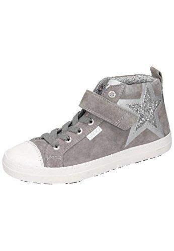 Vado Mädchen Sneaker Grau 580210-9, grösse 29 by Vado