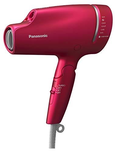 Panasonic EH-NA9A-RP hair dryer