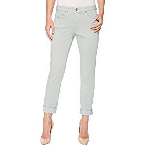 Jeans Women's Carter Girlfriend Jean