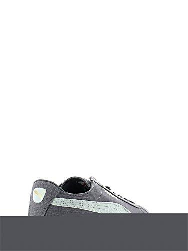 Puma , Herren Sneaker Gray