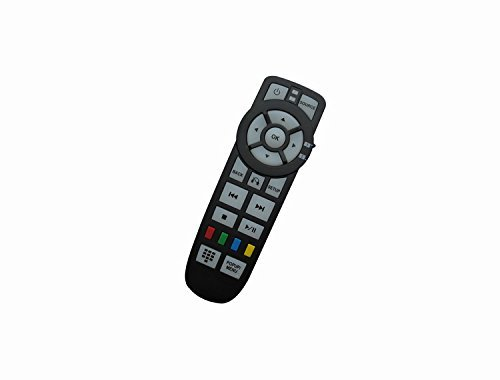 remote-control-for-chrysler-town-and-country-2010-2009-2008-2007-uconnect-dvd-entertainment-headphon