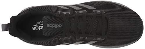 Questar Black adidasQUESTAR Homme TND Five TND adidas Black Grey 6qExXdaw
