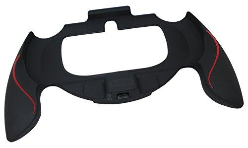 Nexilux Handgrip for PS VITA 1000 series