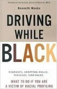 Ebooks gratuiti per scaricare il formato pdf Driving While Black: Highways, Shopping Malls, Taxicabs, Sidewalks : How to Fight Back If You Are a Victim of Racial Profiling 1439503702 in Italian PDF RTF
