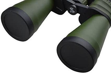 Day//Night Prism 10-120x90  Binoculars Zoom Hunting Camping optics CAMO