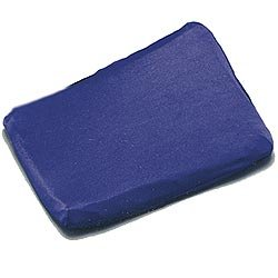 Elasto Gel 3x5 Gel Pad Cold and Heat Therapy