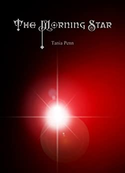 The Morning Star by [Penn, Tania]