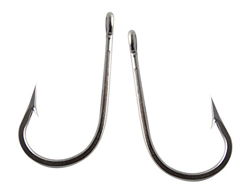 jasmine-5pcs-lot-strong-stainless-steel-fishing-hooks-big-game-ocean-sea-sharpened-tuna-fish-hook-7-