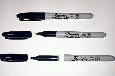 Secret Sharpie Marker Stash Can Diversion safe Container Pill Geocache (Best Secret Stash Containers)