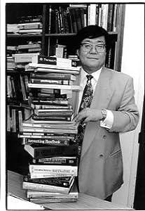 Jae K. Shim