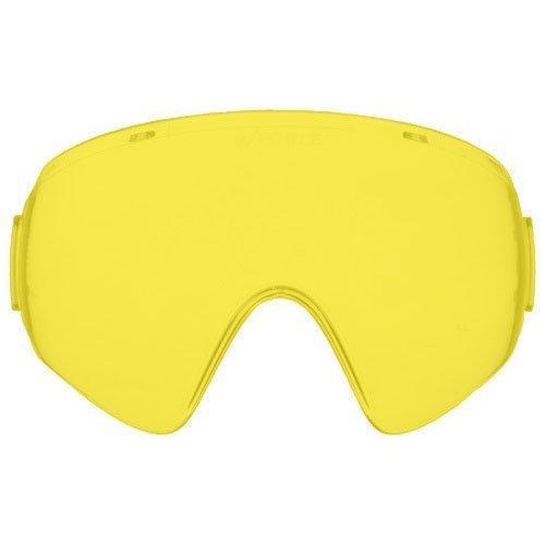 V-Force Morph / Shield Paintball Goggle Lens - (Morph Shield)