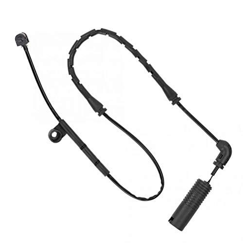 Front Brake Pad Wear Sensor OE# 34351164371: