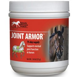 Kentucky Performance Joint Armor (1.16 lb) by Kentucky Performance
