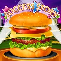 Success Story [Download]