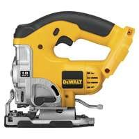 DewaltProducts Jigsaw Cordless Vs 12V, Sold as 1 Each