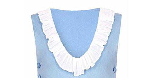 Bibee Maternity - Camisas - para mujer Azul