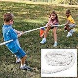 Image of Fun Express Tug of War Rope
