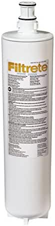 Filtrete Advanced Water Filtration Replacement Filter (3US-PF01)