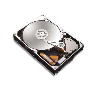 "MAXTOR 7V300F0 300GB Maxline III SATA 7200 RPM http://i.""""img.com/00/s/ODE3WDYwMA==/z/x1MAAMXQxKxSDWxW/$(KGrHqQOKosFIL1)-vPBBSDW)WYStg~~60_35.JPG"