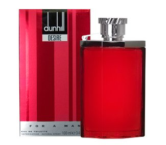 Dunhill-Desire-Cologne-by-Alfred-Dunhill-for-men-Colognes