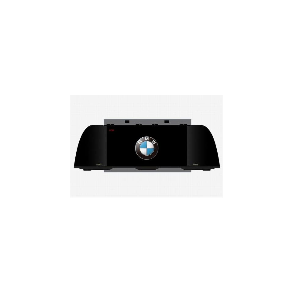 Chilin 2011 2012 2013 2014 BMW 5 F10 DVD Player & in Dash Car Radio Video GPS Navigation System,support Bluetooth,radio with Fm/am,analog Tv, Aux&usb, Ipod,steering Wheel Control, Rear View Camera Input